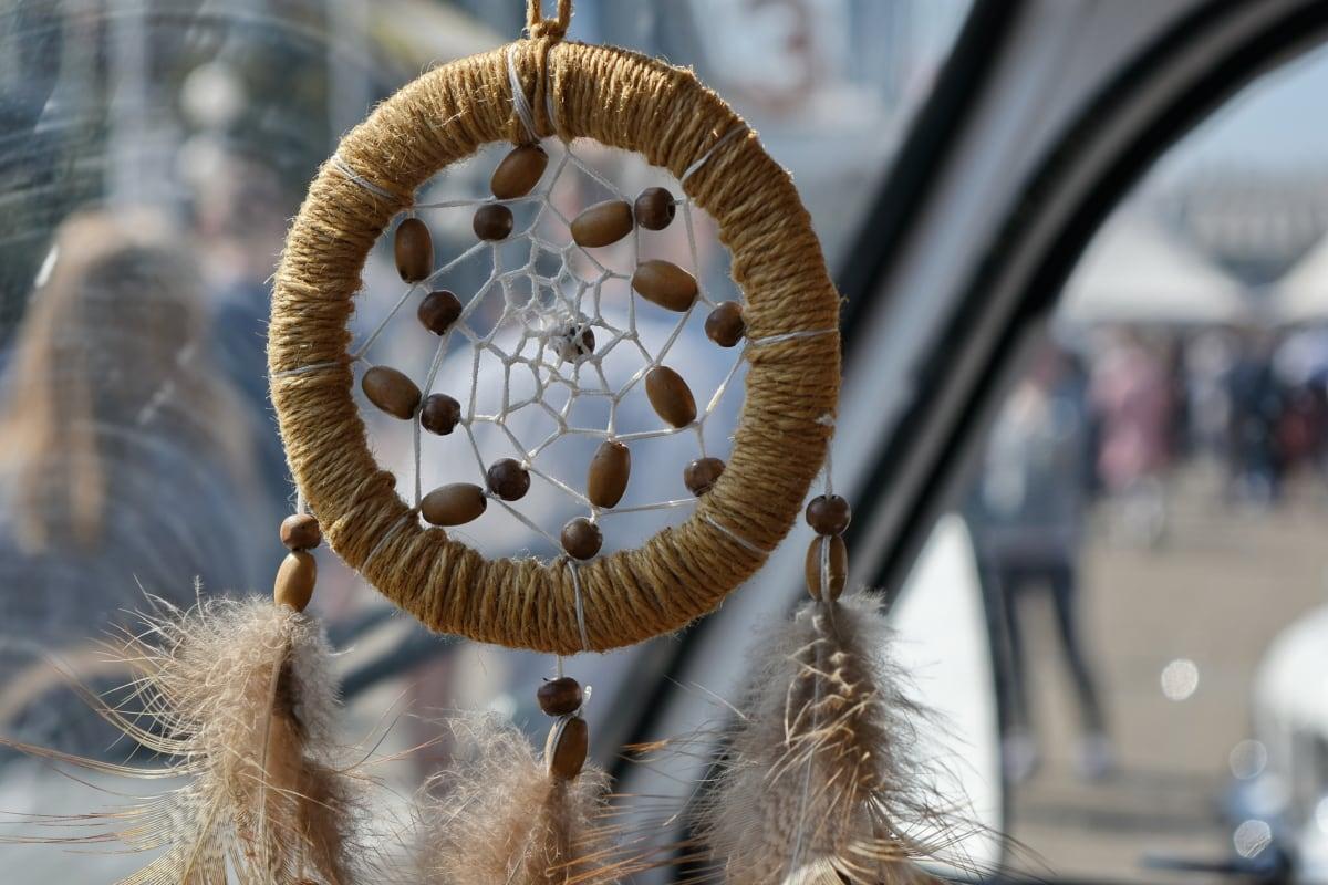circle, decoration, inside, nostalgia, old, old fashioned, symbol, windshield
