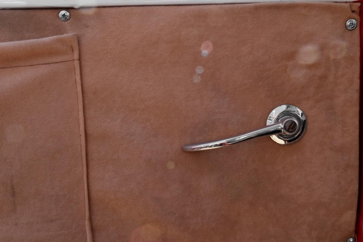fastener, door, texture, old, lock, retro, design, empty