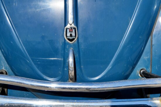 transportation, automobile, vehicle, car, old, reflection, classic, drive