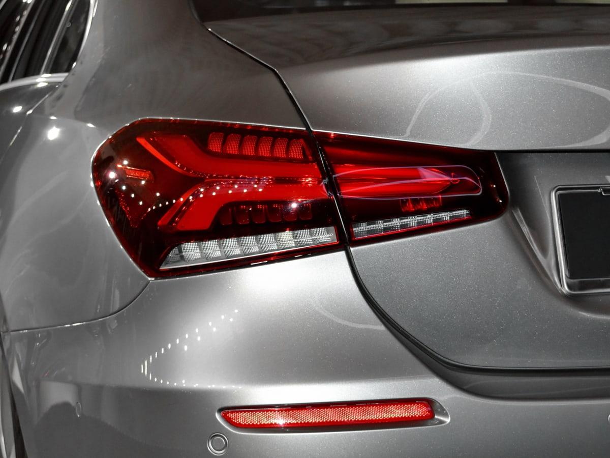 car, vehicle, automotive, drive, speed, technology, modern, classic