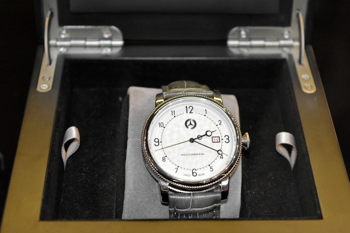 Ρολόι χεριού, μέσο, λεπτό, Ρολόι, χρονόμετρο, Ρολόι, ώρα, χρόνος