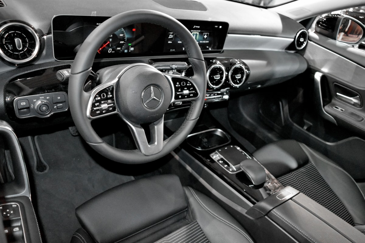 car seat, car, drive, dashboard, steering wheel, speedometer, vehicle, automotive