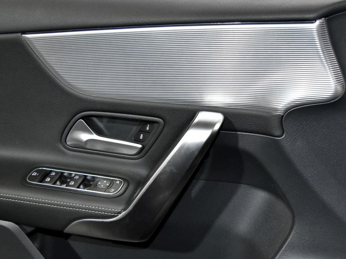 вътрешна украса, монохромен, превозно средство, контрол, кола, устройство, табло, хром