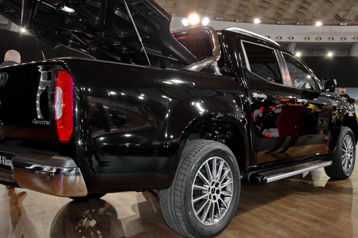 drive, transportation, wheel, car, exhibition, automobile, vehicle, automotive