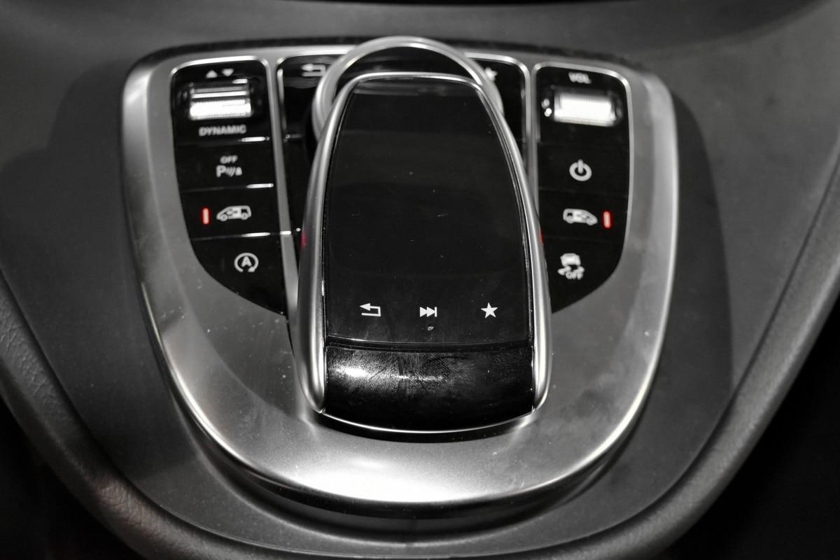 black and white, gearshift, minimalism, control, vehicle, equipment, car, mechanism