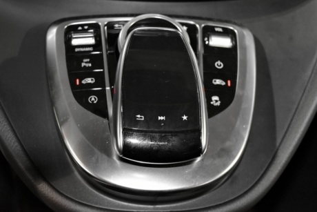 black and white, gearshift, minimalism, control, vehicle, equipment, car, mechanism