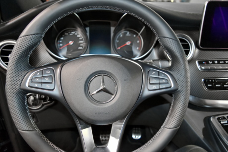 control, vehicle, speedometer, steering wheel, drive, car, dashboard, speed