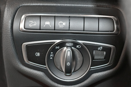 device, vehicle, mechanism, control, dashboard, equipment, car, stereo