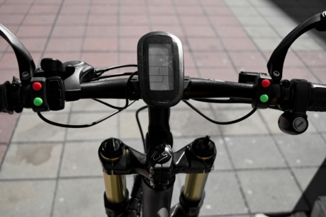 bike, wheel, sport, street, technology, equipment, vehicle, exercise