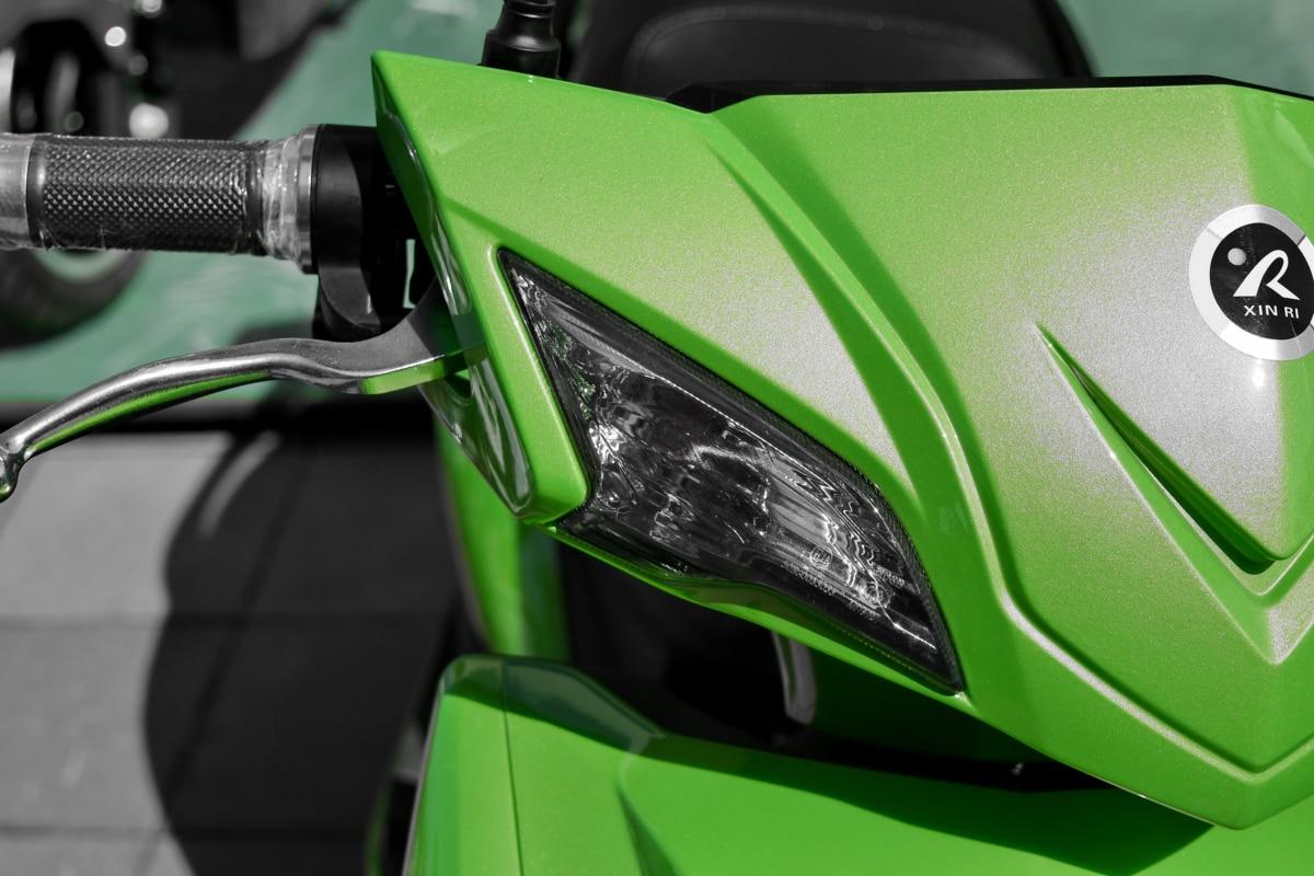 světlomet, kormidelní kolo, vozidlo, kolečko, jednotka, technologie, obchodní, benzin