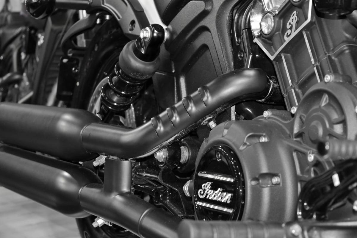 motorcycle, device, transportation, motor, engine, vehicle, gasoline, drive