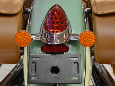 detail, luxury, motorcycle, nostalgia, classic, vehicle, vintage, leather