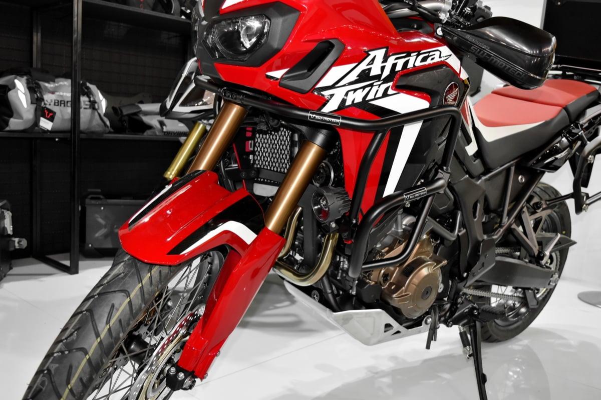 motocross, motorcycle, engine, race, fast, wheel, vehicle, drive