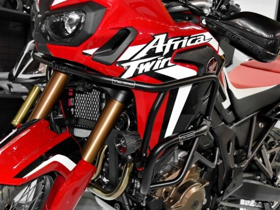 garage, luxury, motocross, motorcycle, competition, fast, wheel, vehicle