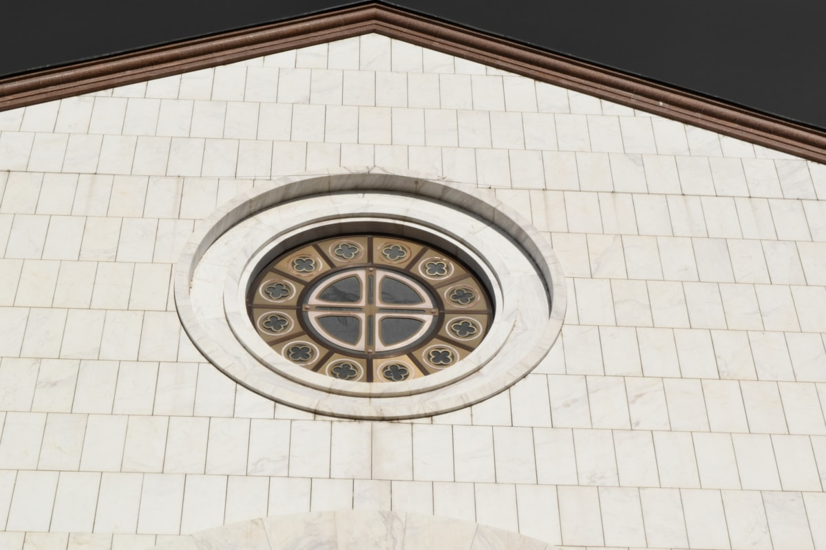 church, details, marble, ornament, building, architecture, wall, design