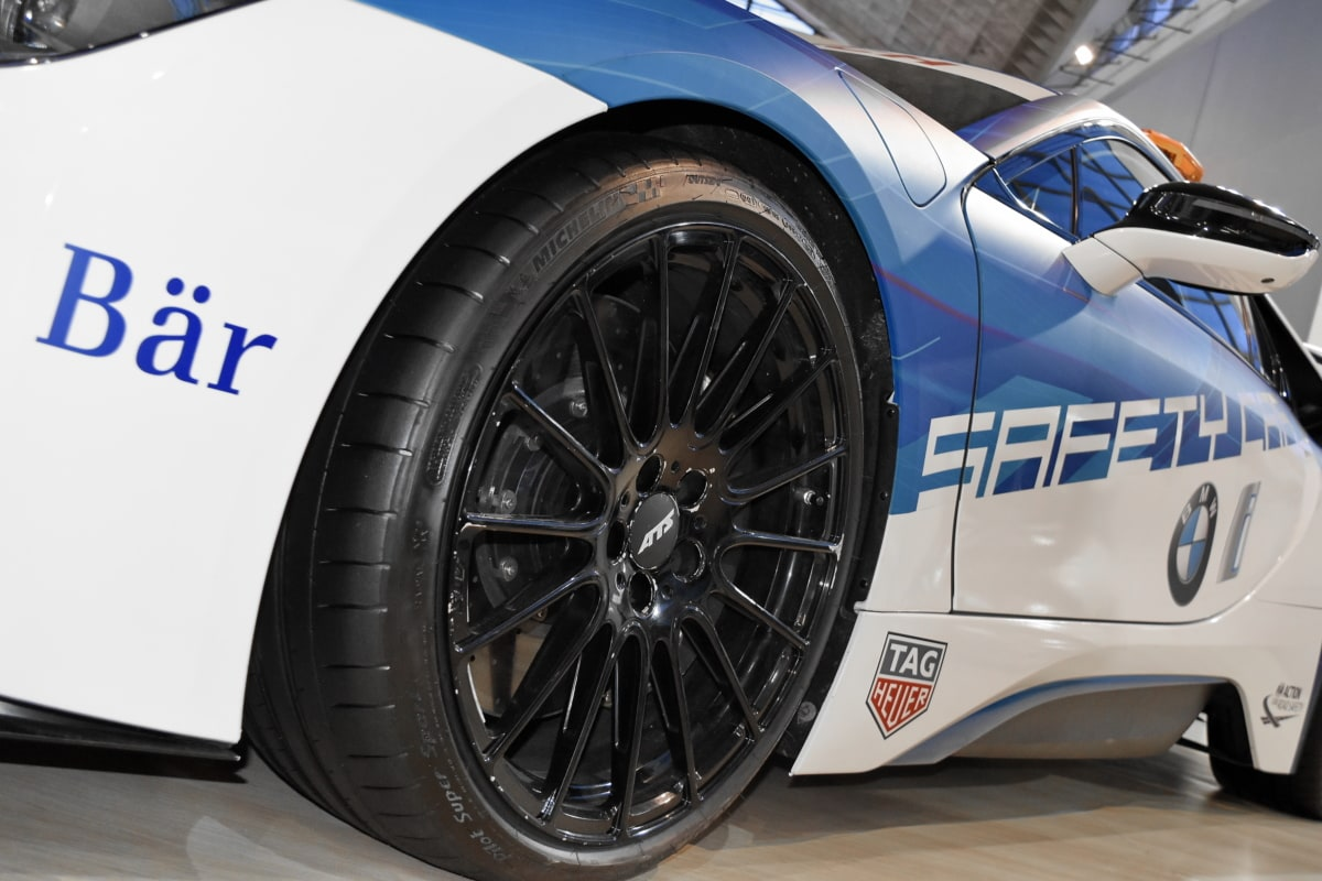 police, race, racer, sports car, automobile, car, vehicle, tire