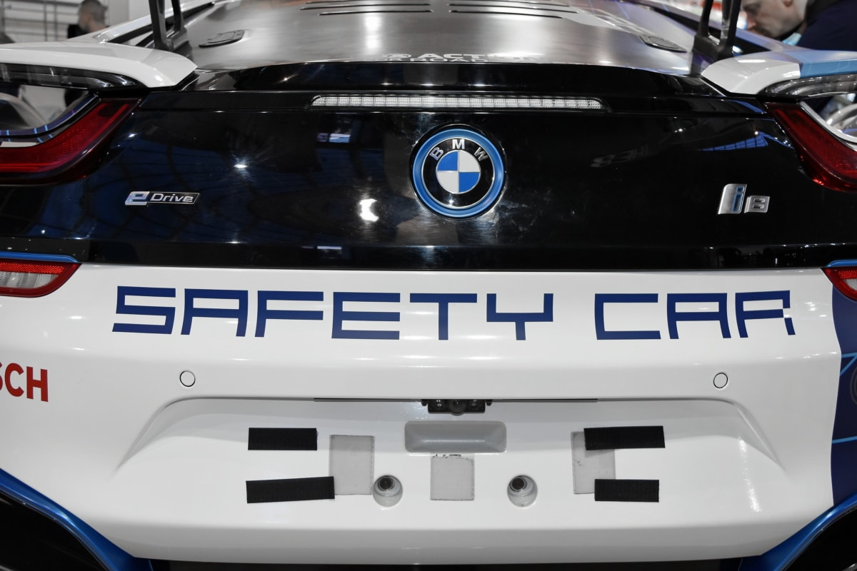 police, safety, sports car, car, equipment, race, vehicle, competition