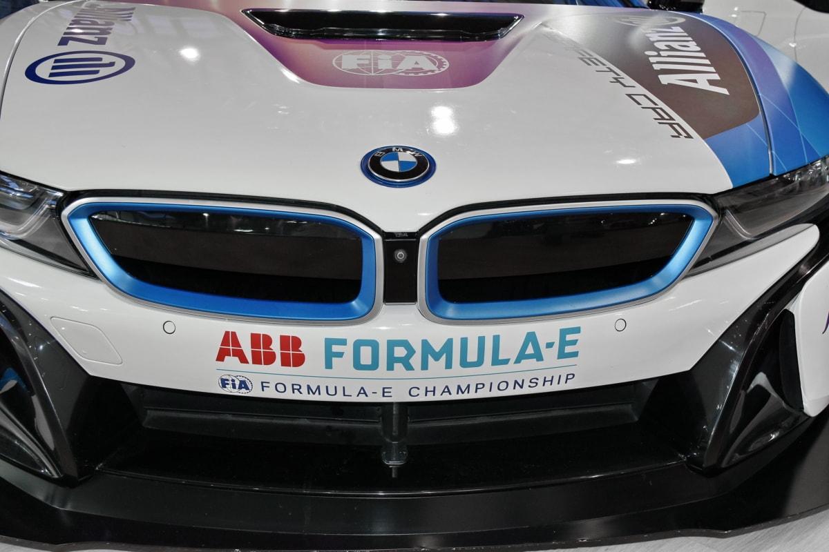 спортни автомобили, кола, автомобилни, превозно средство, скорост, Транспорт, транспорт, състезание