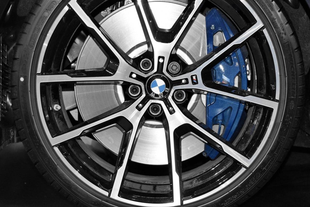 aluminum, brake, luxury, radial, tire, machine, car, rim