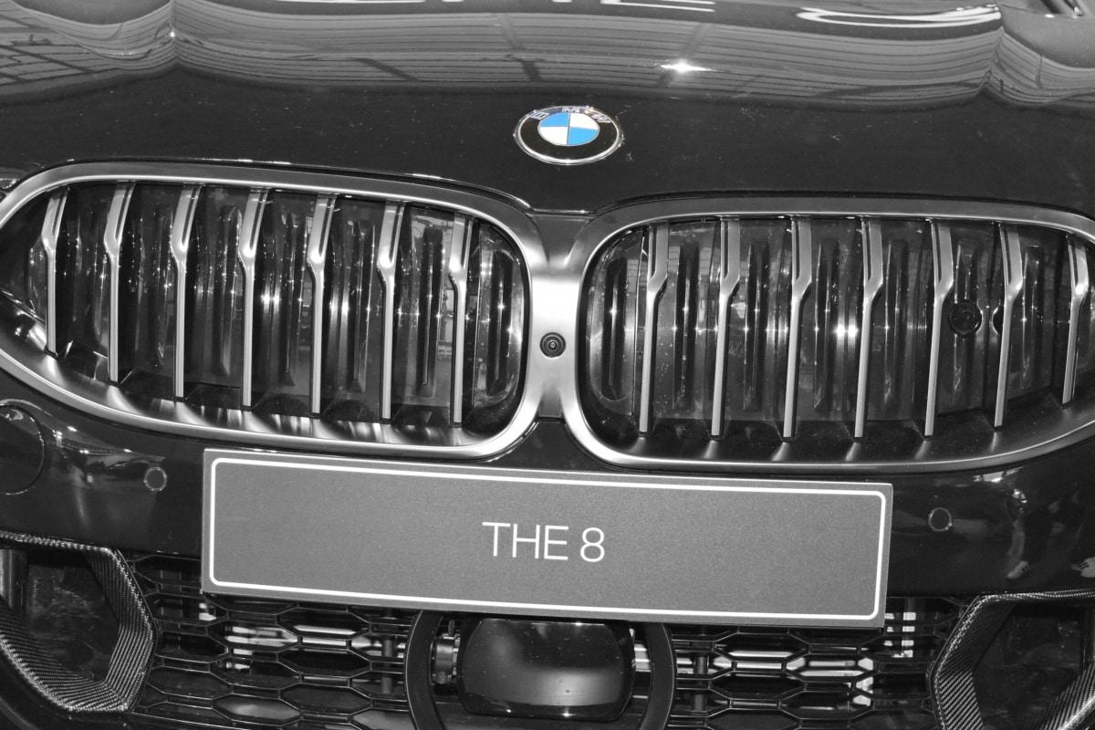 germany, vehicle, transportation, car, automobile, classic, engine, nostalgia