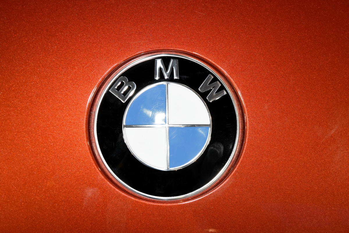 chrome, luxury, symbol, label, image, round, design, vehicle