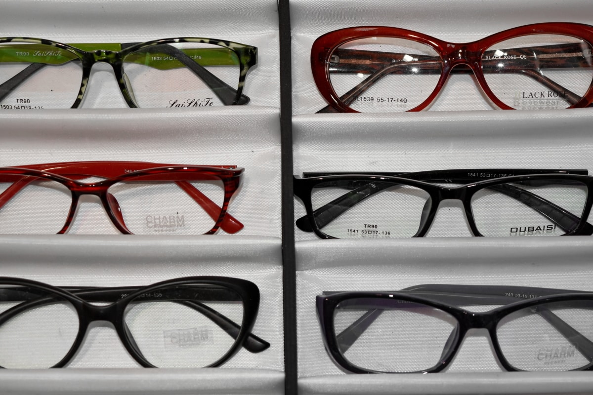 ochelari de soare, ochelari de vedere, raze ultraviolete, protecţie, ochelari, lentilă, din material plastic, stil
