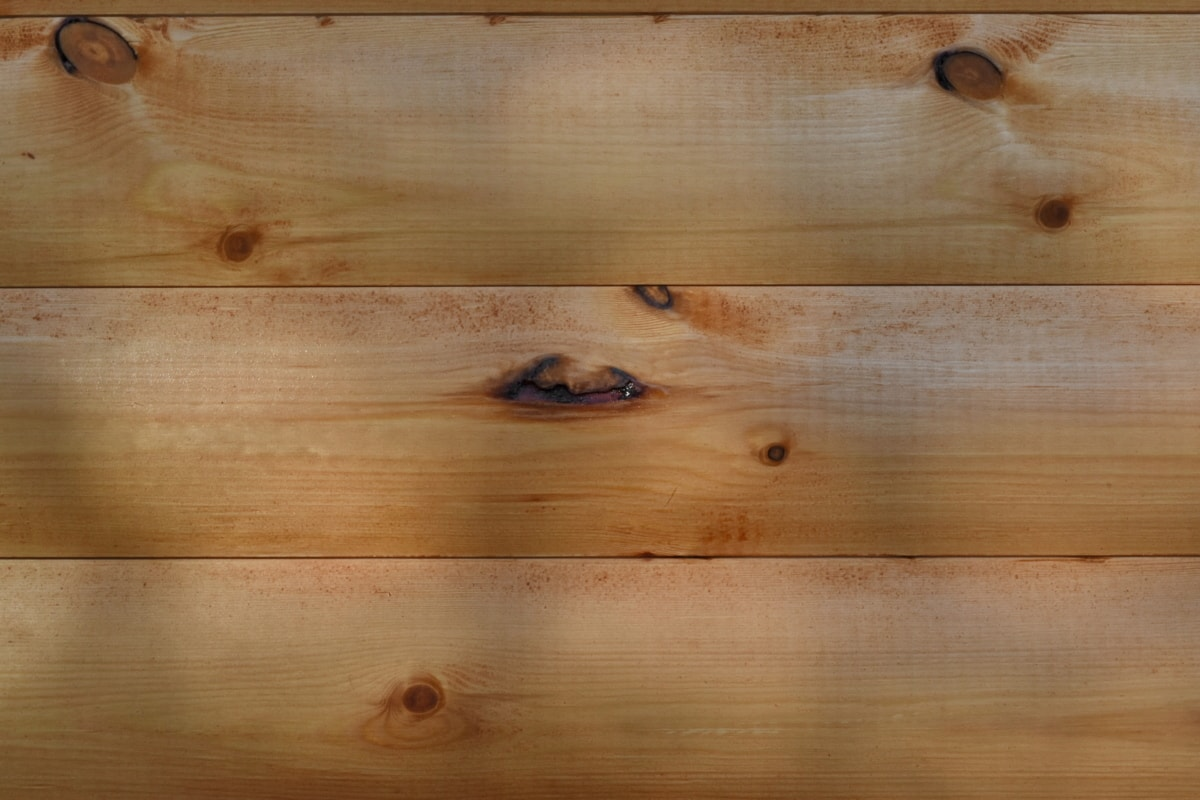 hardwood, wall, container, brown, wood, board, chest, texture
