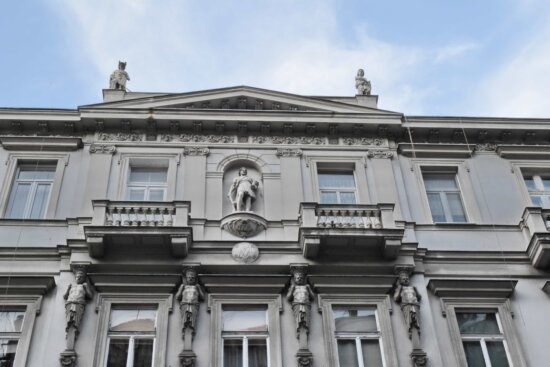capital city, palace, facade, building, architecture, city, outdoors, house