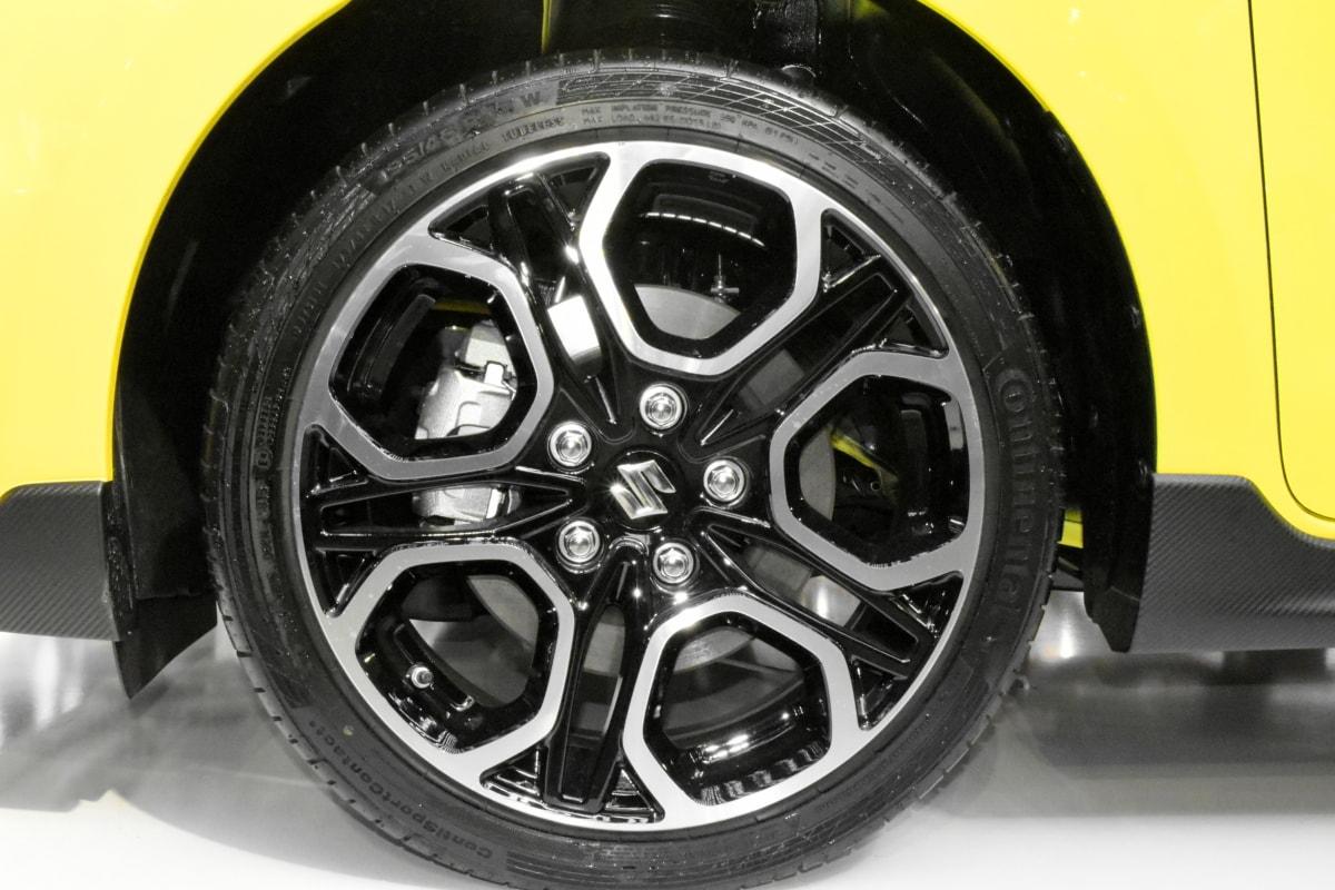 broms, mekaniska, mekanism, gummi, sportbil, hjulet, Automobile, lopp
