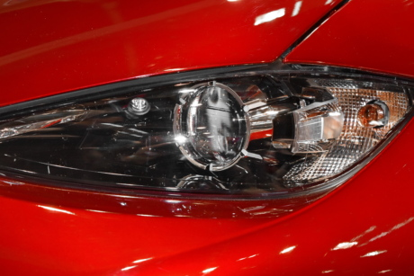 design, headlight, light bulb, reflection, automotive, vehicle, car, drive