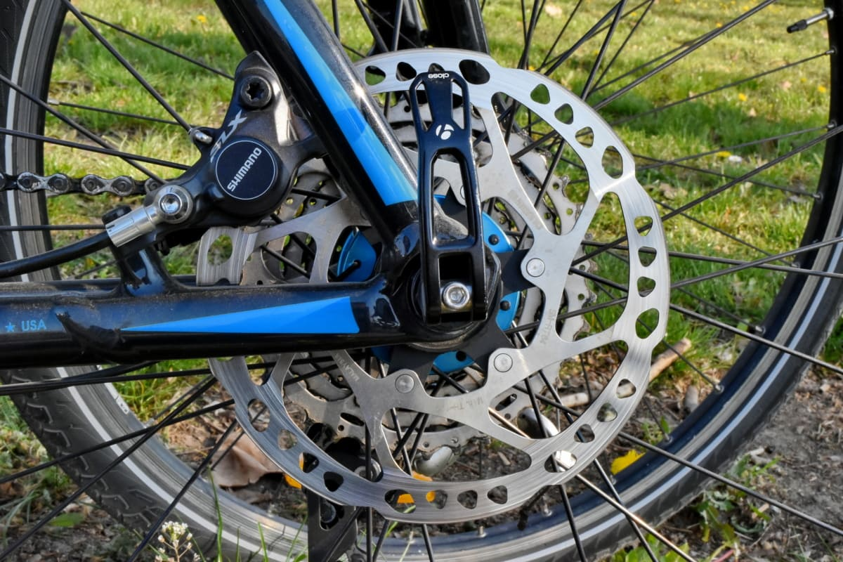mountain bike, wheel, brake, bike, chain, gear, rim, steel