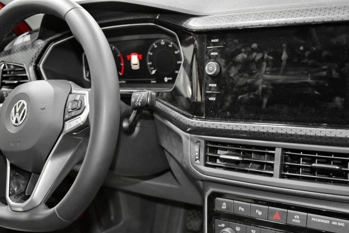 dashboard, steering wheel, car, vehicle, speedometer, speed, engine, automotive