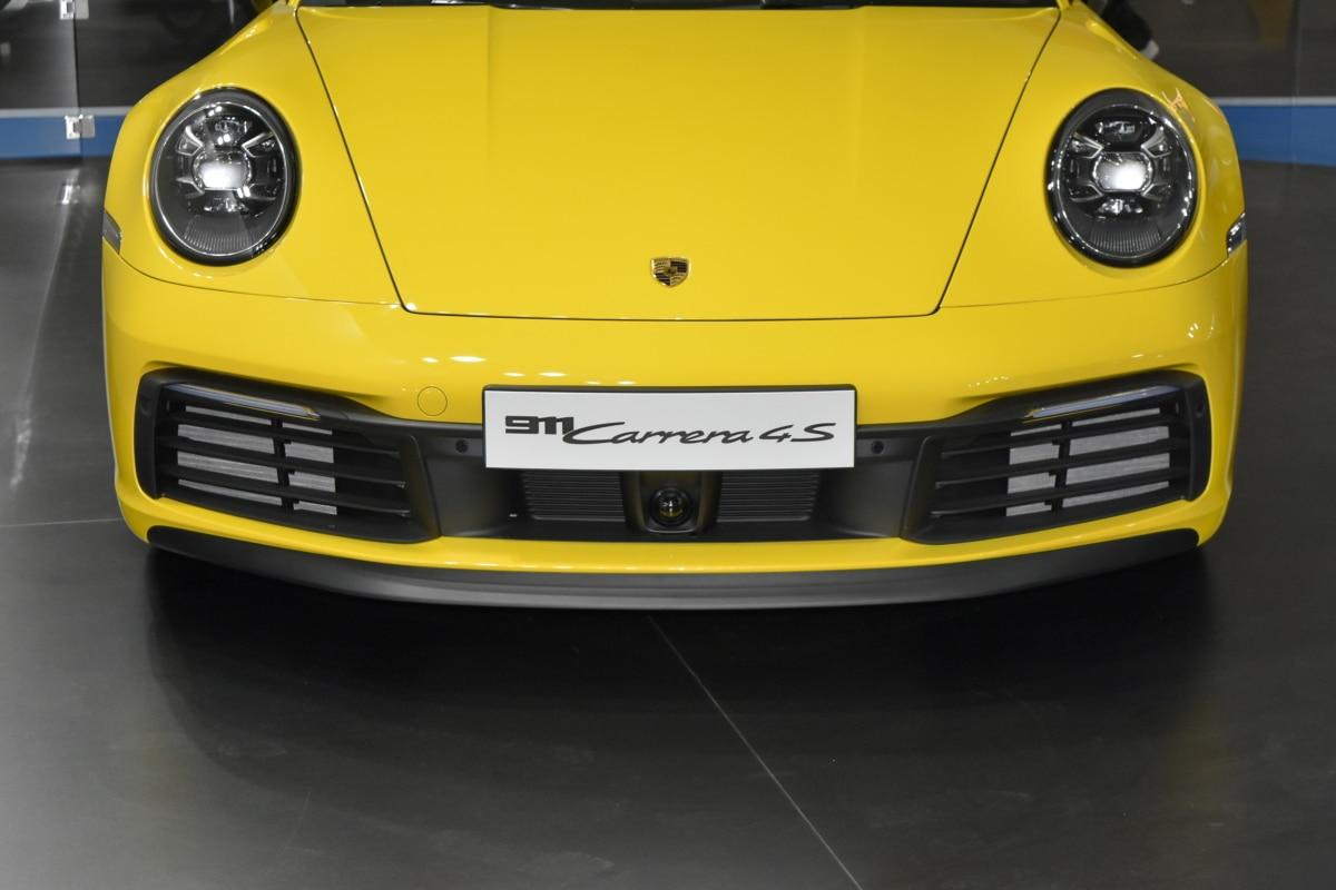 thiết kế, đắt tiền, nổi tiếng, xe thể thao, vàng, xe ô tô, xe hơi, xe