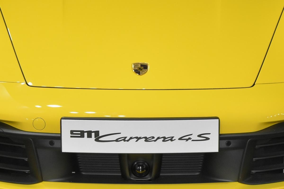 slavný, luxusní, moderní, sportovní auto, symbol, auto, vozidlo, rychlost
