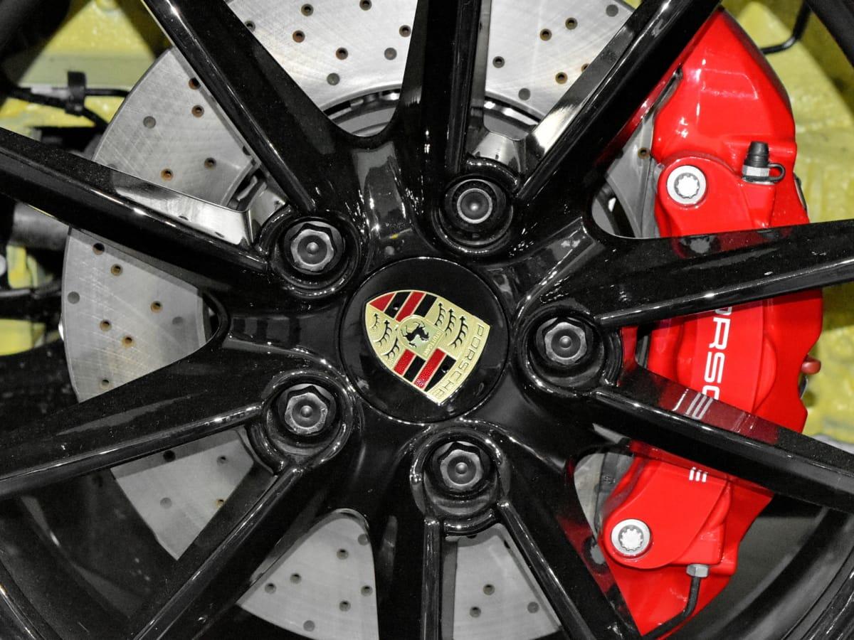 brake, design, detail, expensive, garage, luxury, sports car, metal