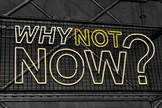 neon, question, text, decoration, sign, stock, symbol, display