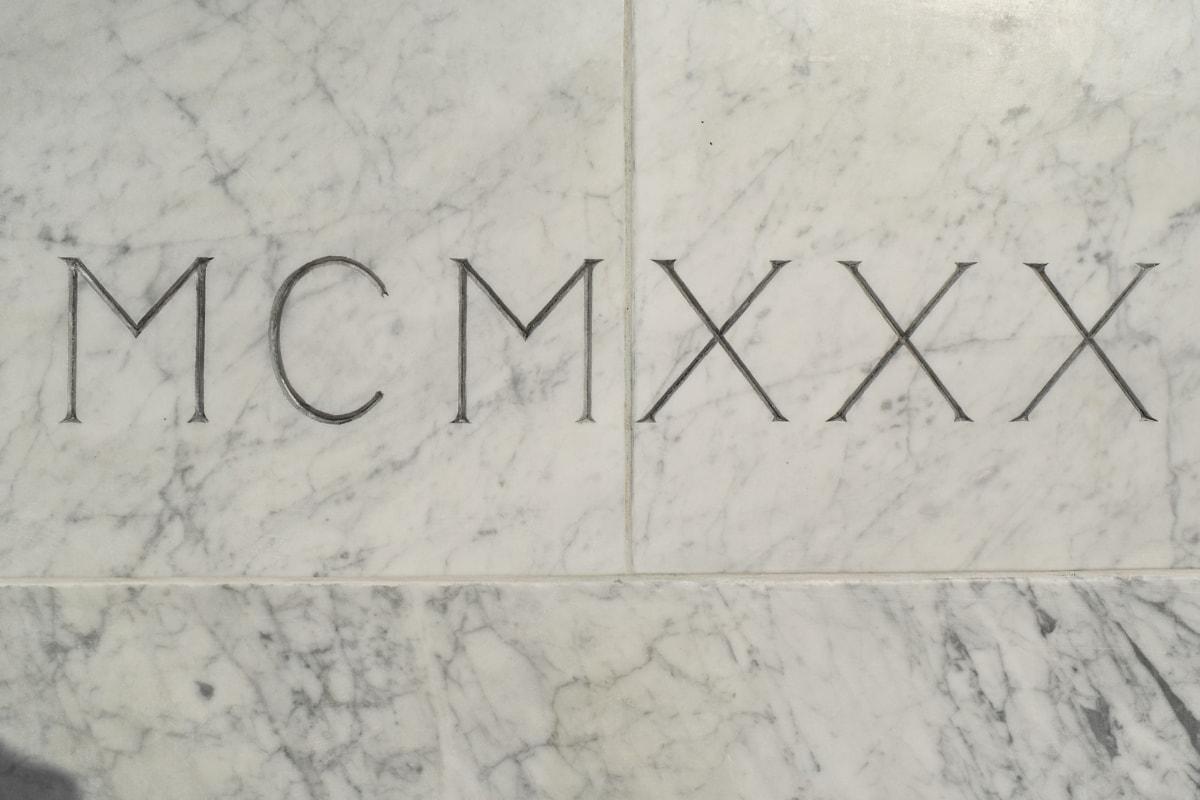 granitt, marmor, gamle, sement, stein, vegg, skitne, kalde