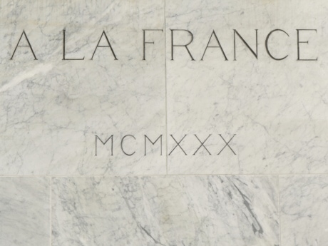 France, stone, marble, old, texture, wall, cement, granite