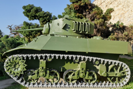 weapon, camouflage, military, war, tank, cannon, army, armor