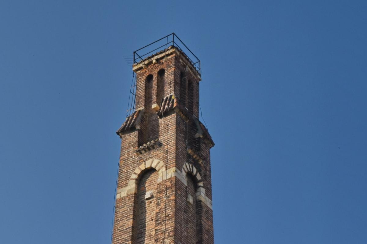 Орієнтир, покриття, Будівля, вежа, Архітектура, місто, Старий, собор