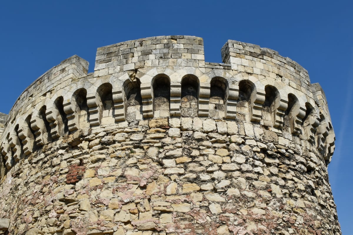 ancient, architectural style, architecture, building, castle, city, cloud, fortification