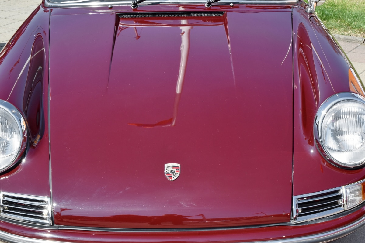 nostalgia, chrome, automotive, headlight, car, vehicle, bumper, classic