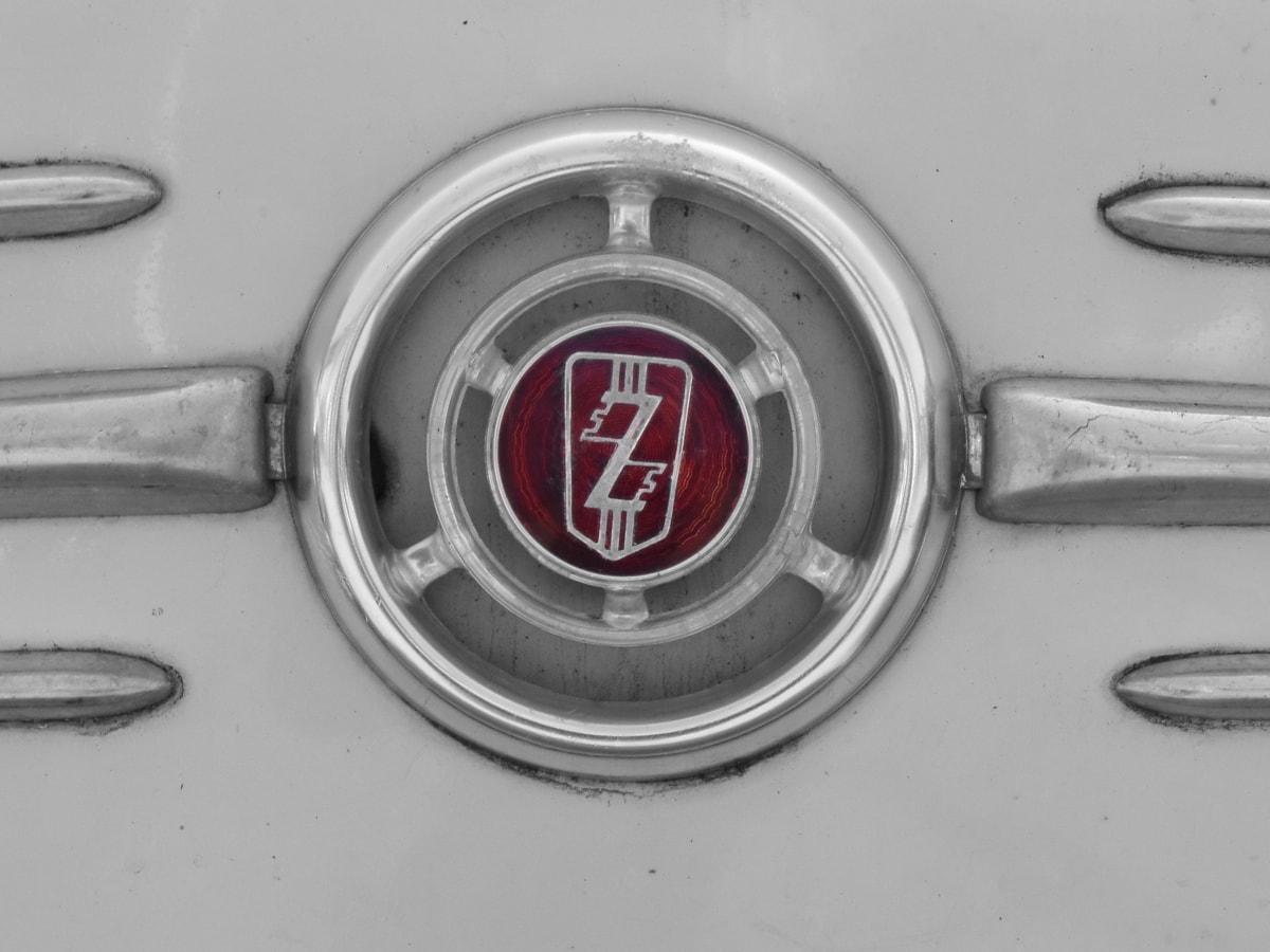 steel, chrome, image, metallic, upclose, stainless steel, vintage, aluminum
