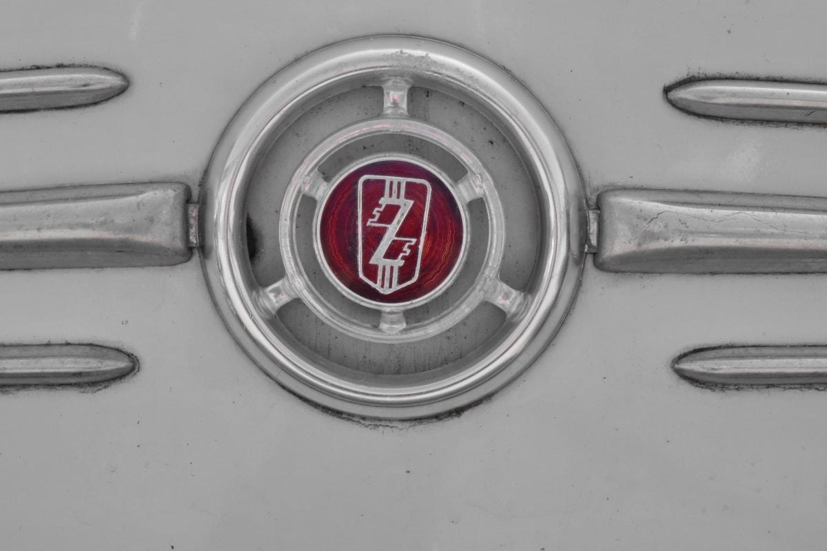 steel, stainless steel, chrome, metallic, iron, vehicle, upclose, vintage