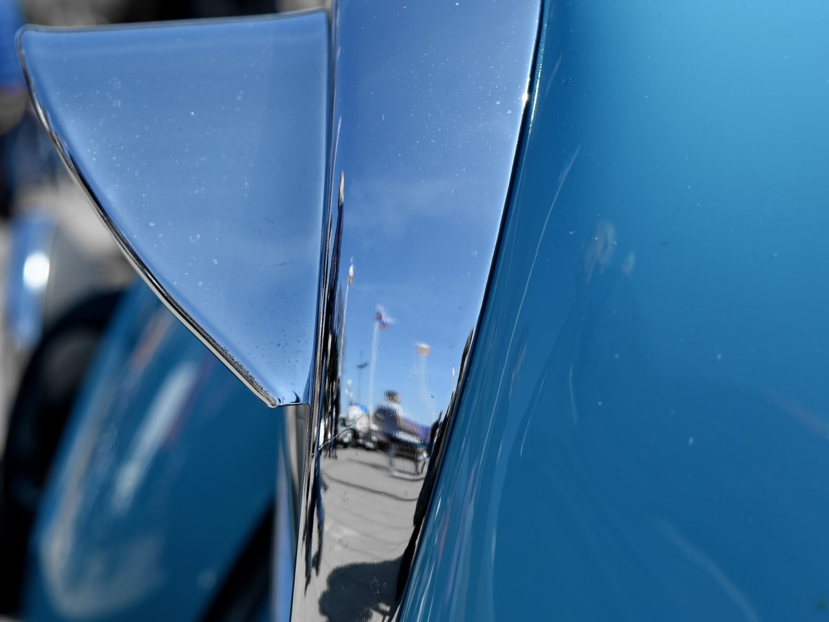 reflector, windshield, vehicle, car, reflection, outdoors, glass, city
