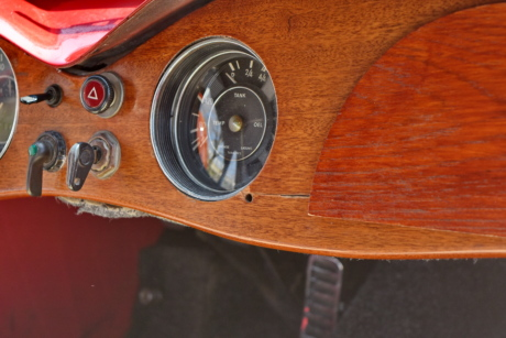 dashboard, wooden, car, control panel, vehicle, instrument, wood, old