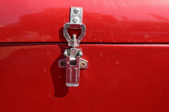 lock, catch, device, latch, fastener, handle, safety, security
