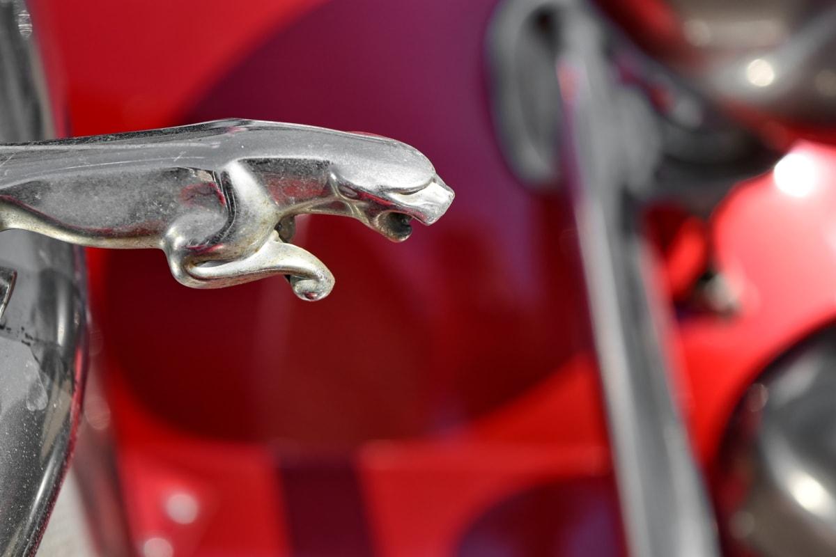 detail, metallic, vehicle, car, drive, wheel, gasoline, chrome