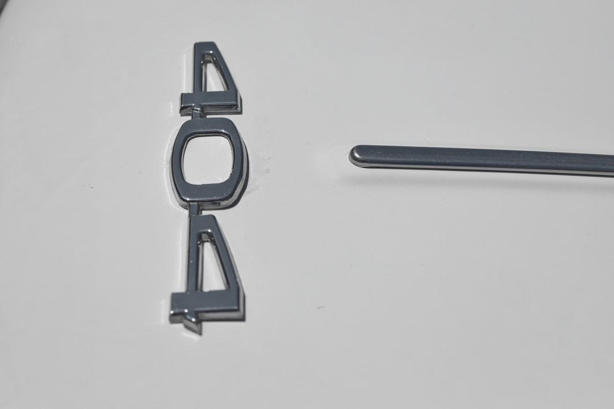 steel, security, equipment, technology, industry, iron, metallic, vehicle