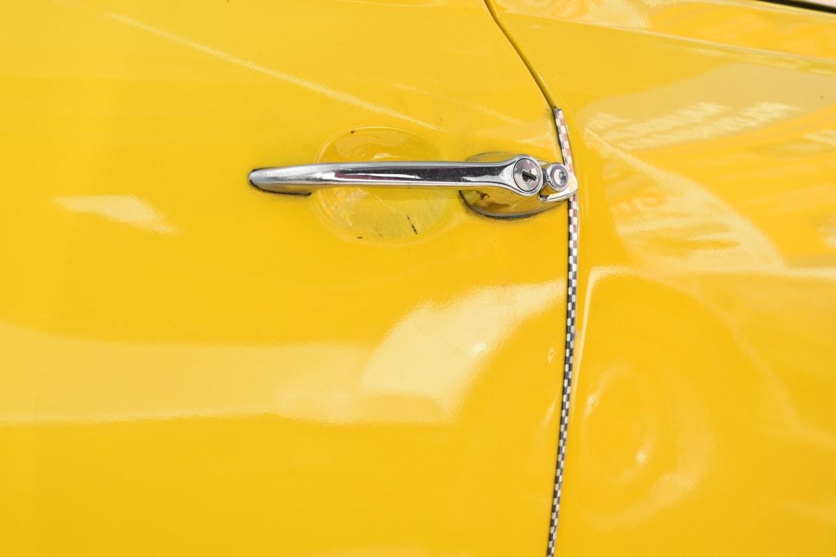 车辆, 汽车, 颜色, 湿, 户外活动, 快了, 摘要, 明亮